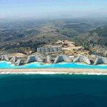 Ministerio de Turismo autoriza Inicio desarrollo del Dream City Country Club & Resort en Puerto Plata con más de 4 mil habitaciones