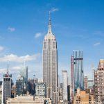 Así es el nuevo e impresionante mirador del Empire State Building en Nueva York