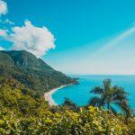 La Provincia de Barahona, un destino sin desperdicios