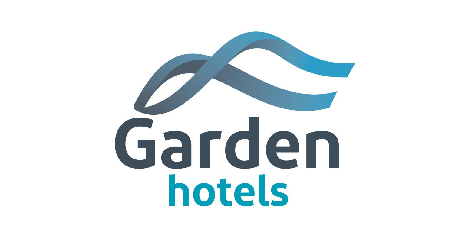 Garden Hotels anuncia construcción hotel 5 estrellas en Punta Cana