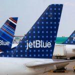 JetBlue llevará la tecnología de servicio al cliente a los cielos