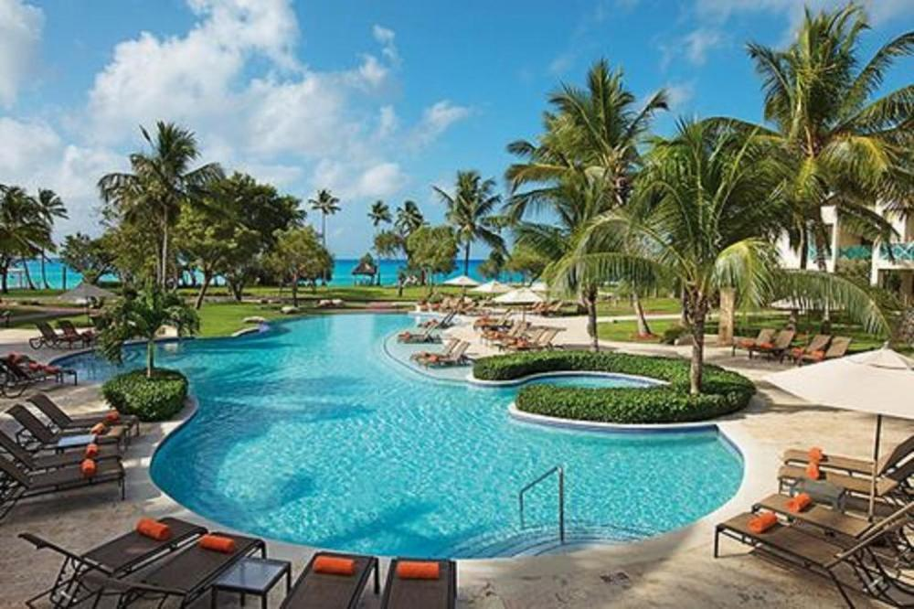 Playa Hotels anuncia Hilton La Romana abrirá el 1 de diciembre próximo