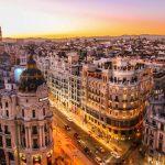 Economía/Turismo.- El acuerdo del Brexit es una buena noticia para el turismo español que impulsaría viajes británicos