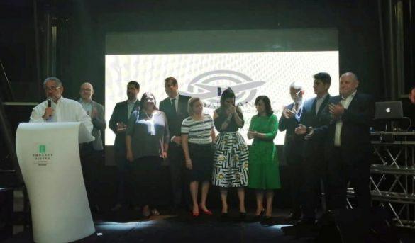 SDQ Santo Domingo MICE reúne a compradores de 16 países