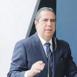 """Ministro de Turismo afirma """"la verdad empieza a aflorar"""""""