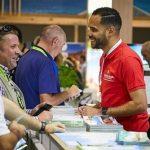 Mitur, Casa de Campo y Barceló van tras el turista amante del golf