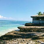 Agentes de viajes disipan con hechos preocupaciones de turistas para visitar RD