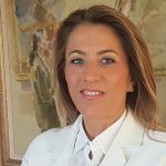 Encarna Piñero apuesta a la pronta recuperación del turismo en RD