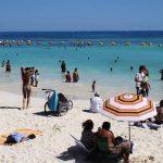 República Dominicana podría cerrar el 2019 con cerca de 7 millones de turistas