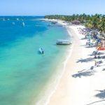 Editorial invitado,Periódico El Día 05-11-2019 - Punta Cana