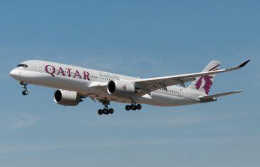De Nueva York a Sídney: aterriza con éxito el vuelo sin escalas más largo del mundo