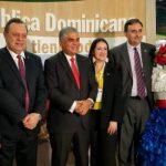 República Dominicana país invitado en la Feria Turística Internacional de América Latina