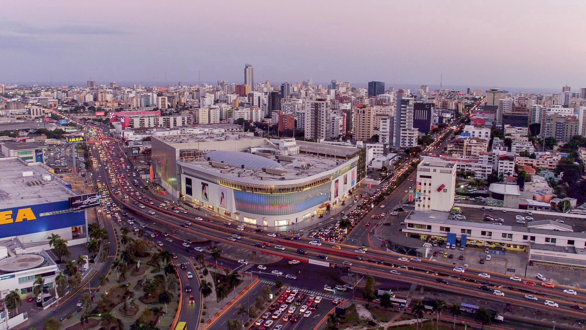 Santo Domingo: proyectan apertura de cinco nuevos hoteles