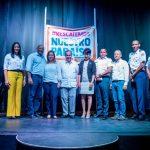 Autoridades de Sosua, Pto. Pta. anuncian medidas para reposicionar turismo