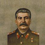 Dónde están enterrados algunos de los grandes dictadores del siglo XX