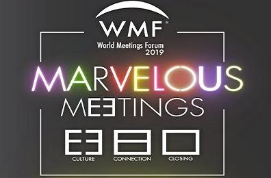 Mitur detalla participación RD en la World Meetings Forum en Costa Rica