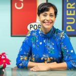 Ashonorte designa nueva directora ejecutiva