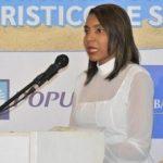 Instituto de Competitividad en Turismo capacita a más de 1,300 personas en servicios turísticos en Samaná