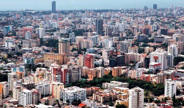 Santo Domingo tendrá Buró de Convenciones