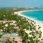 Sector turístico RD ha sido el mayor beneficiado de la inversión extranjera