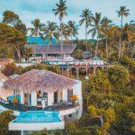 Turismo en auge en Barahona, Hotel Casa Bonita promueve actividad gastronómica
