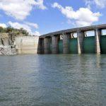 Segundo Festival del Pescado promueve turismo en la presa de Tavera