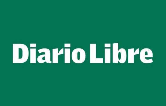 Editorial Invitado Diario Libre: Hacer la tarea