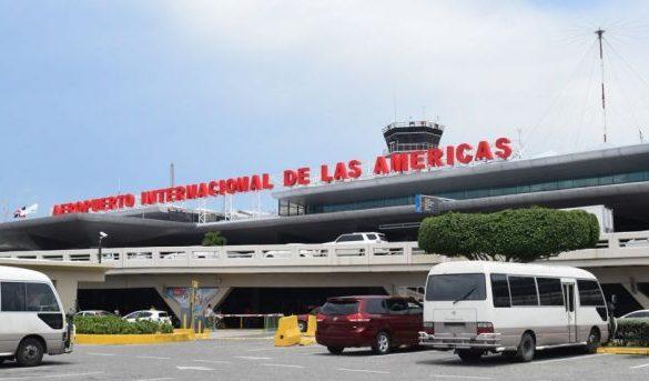 Países asiáticos eliminan visado para viajes de dominicanos