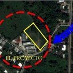 """Ministerio de Turismo licita """"Construcción, Centro Comunal Maimón, Puerto Plata"""""""