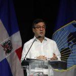El turismo ha sido durante décadas motor económico dominicano: BID