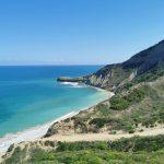 Siete cosas que debes saber si quieres ir de vacaciones a Dominicana