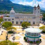E-Vacation-Touroperador anuncia vuelo charter a Puerto Plata en 2020