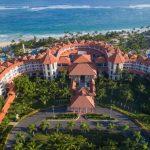 Crece demanda de hospedaje fuera de hoteles en RD: representa un 6% hasta septiembre