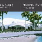 Marina Riverside Center impulsará turismo de reuniones en Casa de Campo