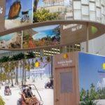 RD, primer destino del Caribe en acoger foro de incentivos de las Américas