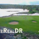 Ministerio de Turismo de RD lanza campaña de reposicionamiento #TheRealDR en EE UU