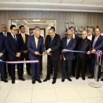 Torre-hotel HOMS: más impulso para el turismo de salud en Santiago