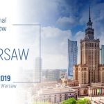 MITUR informa RD estará presente en feria turística The International Travel Show TT Warsaw en Polonia