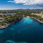 Blau hará nuevo resort lindero a su actual Natura Park de Punta Cana