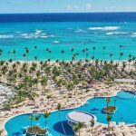 Periódico USA Today destaca por qué turistas deben visitar RD