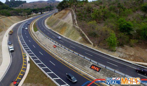 Mejores autovías para el turismo