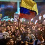 Inquietud en viajeros venezolanos: piden a Medina detener aplicación de visado