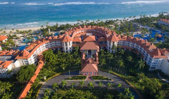 Aseguran campaña contra el turismo en EE.UU no afectó al sector financiero