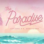 """El V Festival """"The Paradise Music & Arts"""" presenta 50 artistas y 40 Chefs en Punta Cana"""