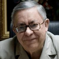 Pedro Delgado Malagón
