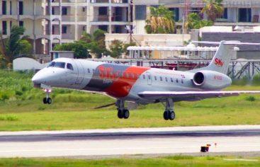 Sky High Aviation inaugura vuelo Santo Domingo-Medellín, Colombia