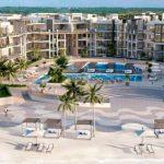 Celebrarán este fin de semana feria inmobiliaria en Punta Cana