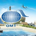 OMT analiza flujo turístico mundial