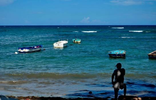 El cambio climático puede hacer 'desaparecer' el turismo, alerta la ONU