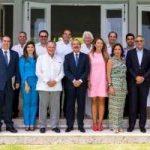 Las 13 grandes hoteleras en RD relanzan Punta Cana con un plan